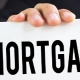 5 Ways to Increase Operational Efficiencies When Faced with Shrinking Foreclosure and REO Markets