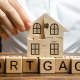 How to Make Your Mortgage Pre-fund QC Process More Efficient