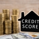 Why Underwriters Need to Look Beyond the Credit Score When Assessing Borrowers