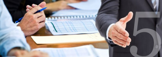 five reasons why mortgage lenders should outsource
