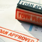 Loan delivery