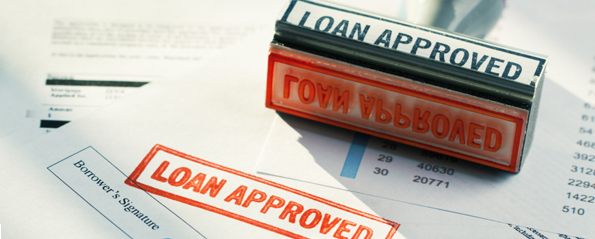 What Lenders Need to do to Speed Up the Production of High-Quality Loans