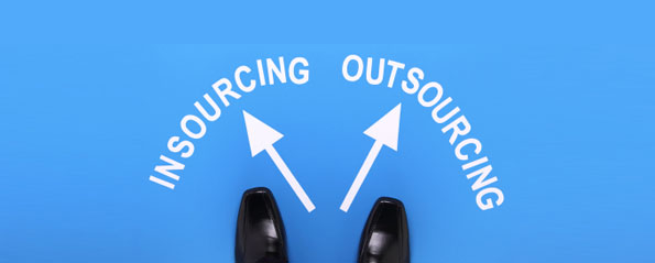 in-house vs outsourced mortgage processing