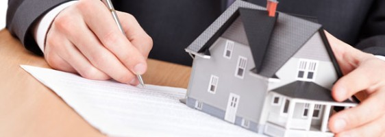 contract-mortgage-processing