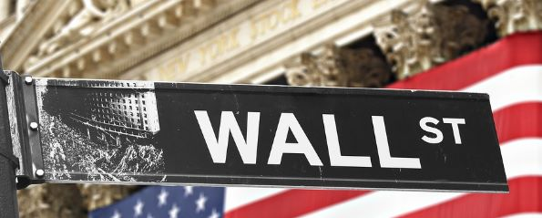 Dodd-Frank Wall Street Reform and the Consumer Protection Act