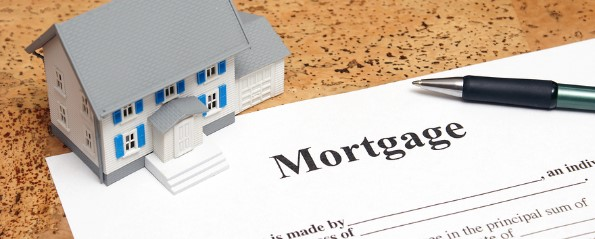 Qualified Mortgage Rule