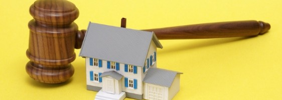 mortgage super lien laws