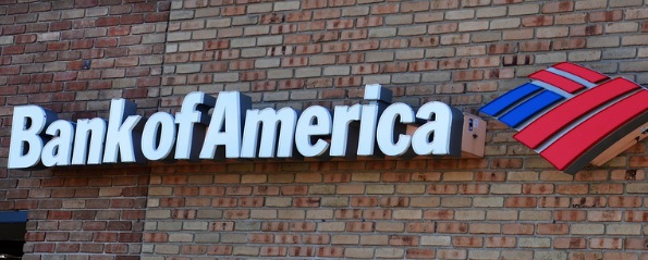 Bank of america's supreme court win over underwater homes
