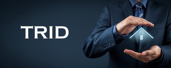 TRID implementation