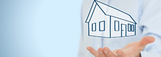 False occupancy claims on mortgage