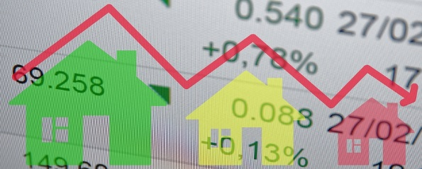 Mortgage rates roundup June 2015