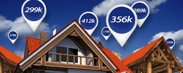 Reduced mortgage insurance premiums boost home sales