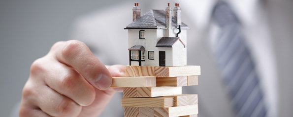 housing industry and lenders