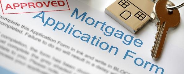 FHA's new loan defect taxonomy