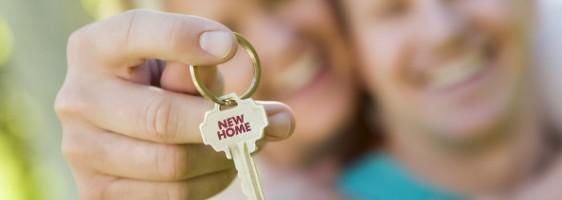 Home lenders prefer millennials