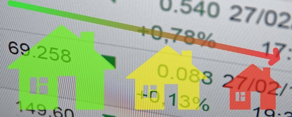 Mortgage rates roundup July 2015