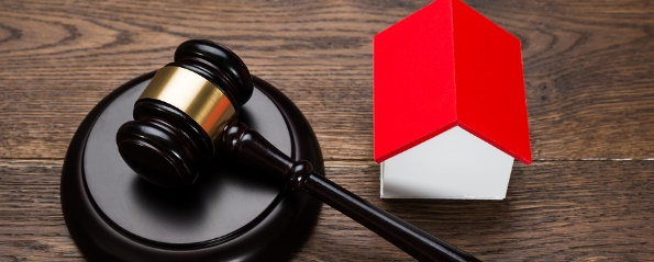 Disparate impact ruling