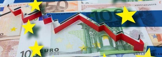 Greece crisis and U.S. Mortgage