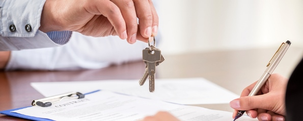 Impacts TRID could have on real estate company