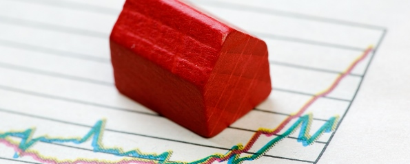 Lenders see origination spike