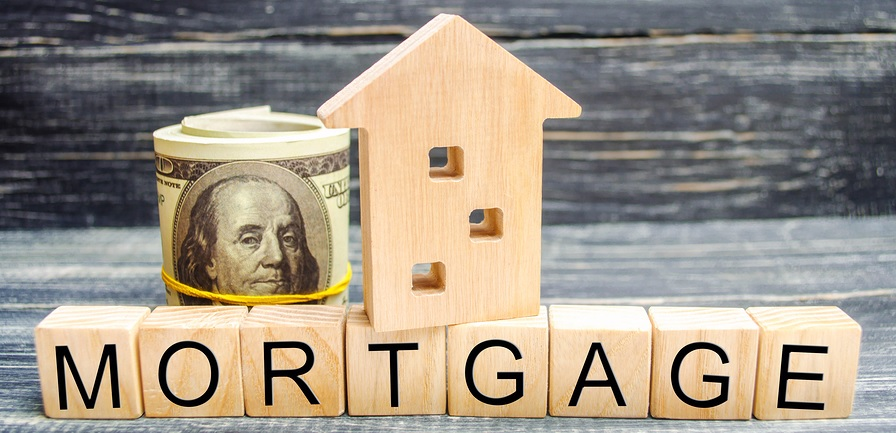mortgage rates roundup 2015