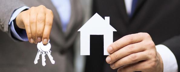 Lenders think FHA got edge in the market