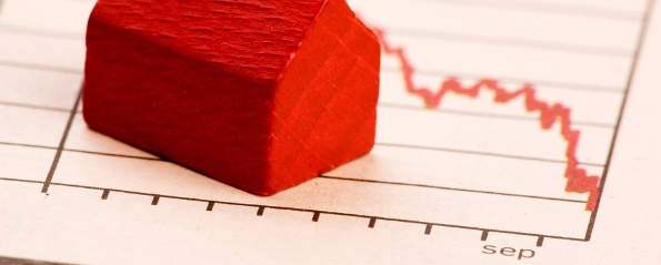 Mortgage rates roundup for september 2015