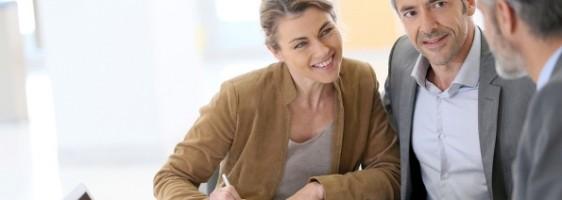 Lenders-help-borrowers