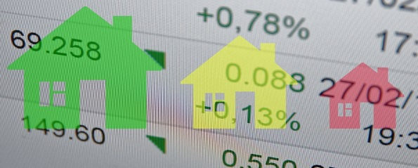 october mortgage rate roundup