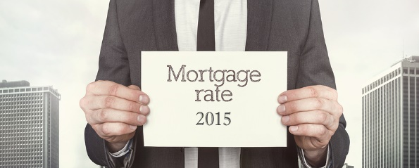 2015 mortgage rate roundup
