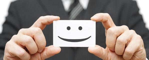 mortgage customer satisfaction