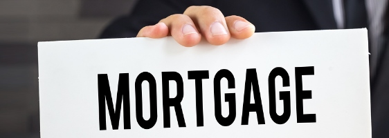 post TRID implementation investors are returning mortgages