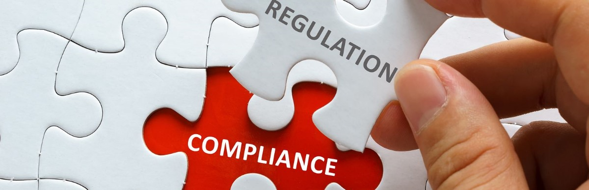 UDAAP is a Principle-Based Law, Avoid Dealing With it in a Rule-Based Way for Compliance