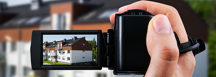 Why Mortgage Lenders Need to Rely More on Video Marketing