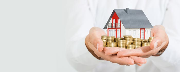 Mortgage Lending Analytics