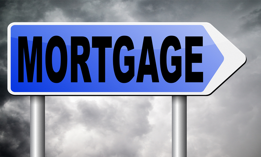 Important Steps that Mortgage Lenders Must Keep in Mind During Title Search Process