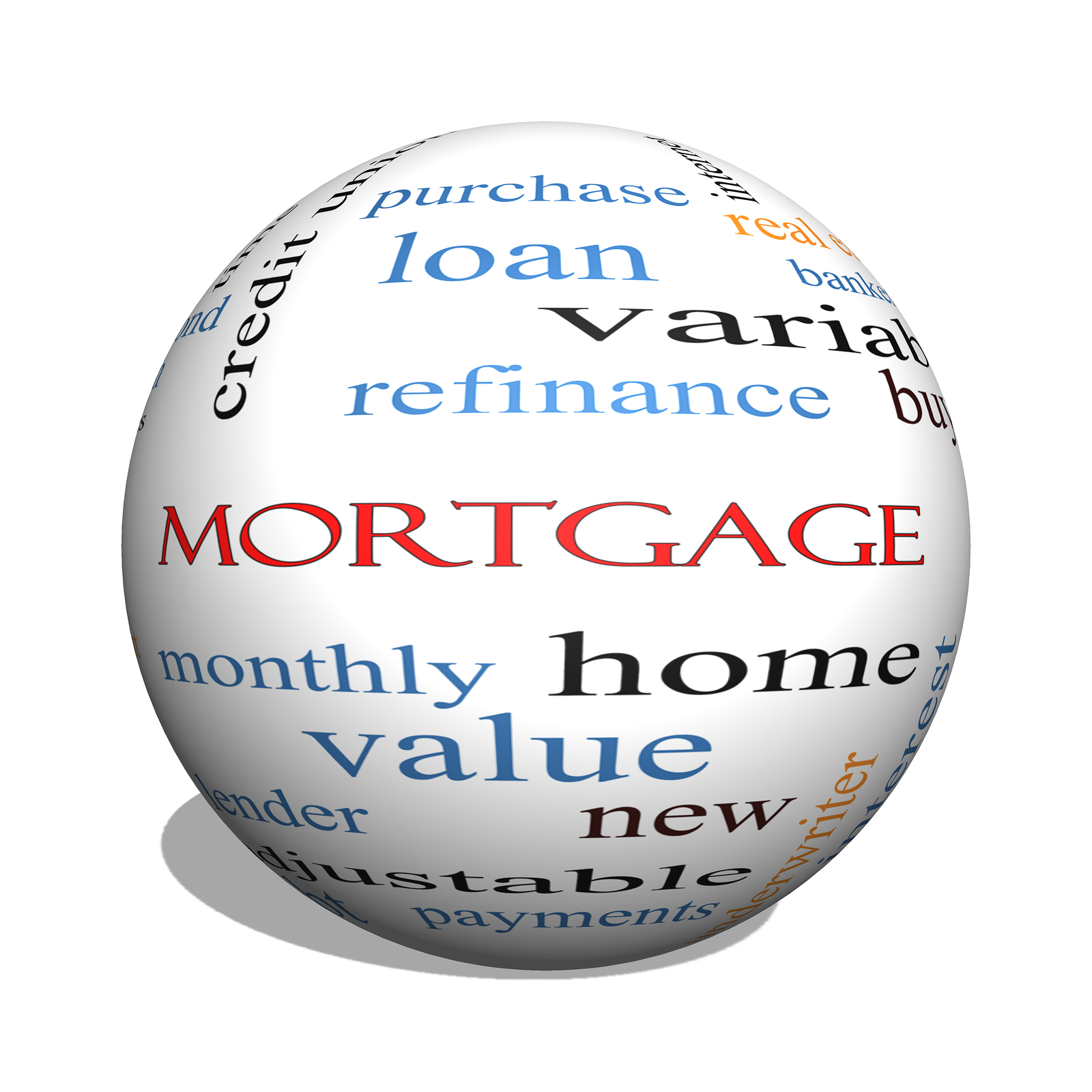 mortgage underwriting - Latest News, Tips and Trends about ...