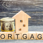 Mortgage E Closing Service