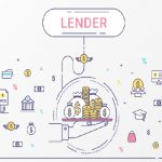 types of mortgage lenders USA