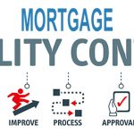 mortgage QC services