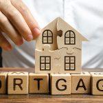 mortgage pre QC process