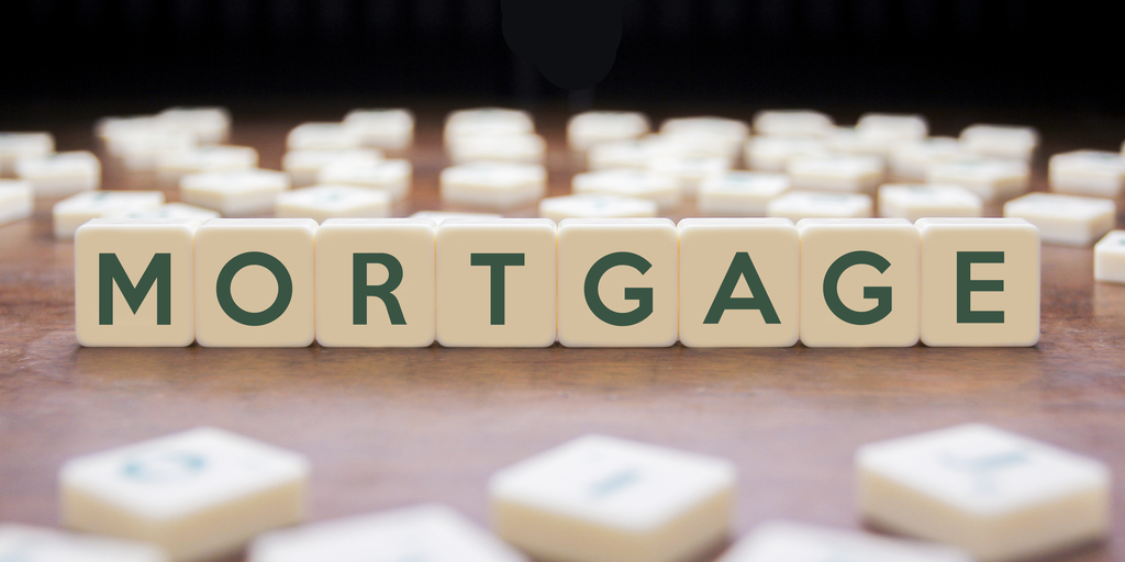mortgage processing support