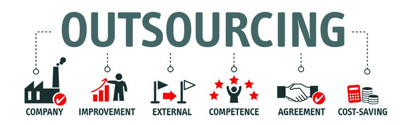 outsource mortgage default management services