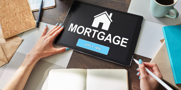 mortgage BPO services