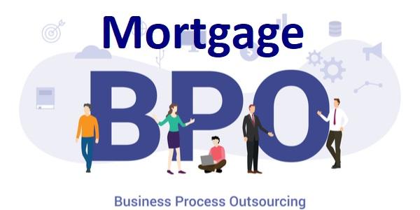 Mortgage BPO USA