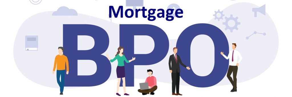 Mortgage Processing Guide For Lenders To Battle Covid 19 Impact