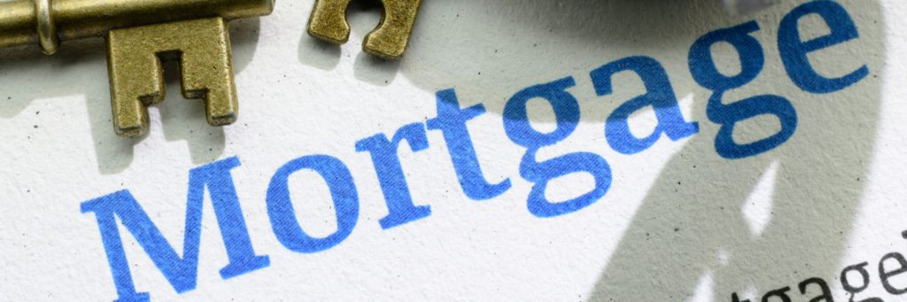 mortgage indexing services