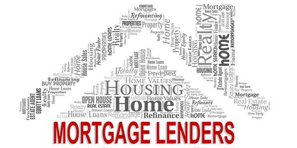 Mortgage Post Closing Process