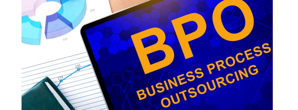 mortgage BPO services USA