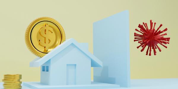 mortgage process in covid 19